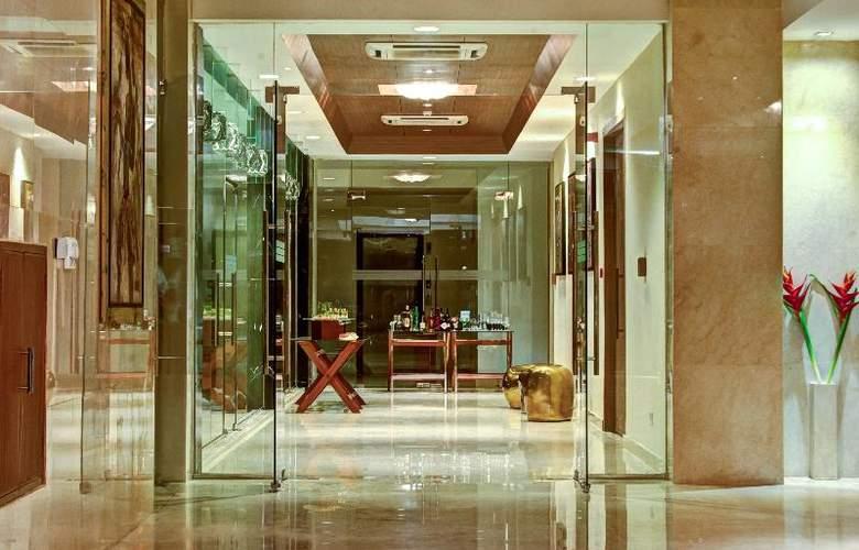 New Africa Hotel & Casino - General - 9