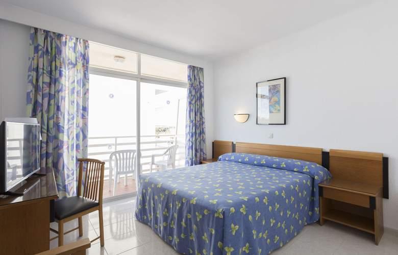 Piñero Tal - Room - 6