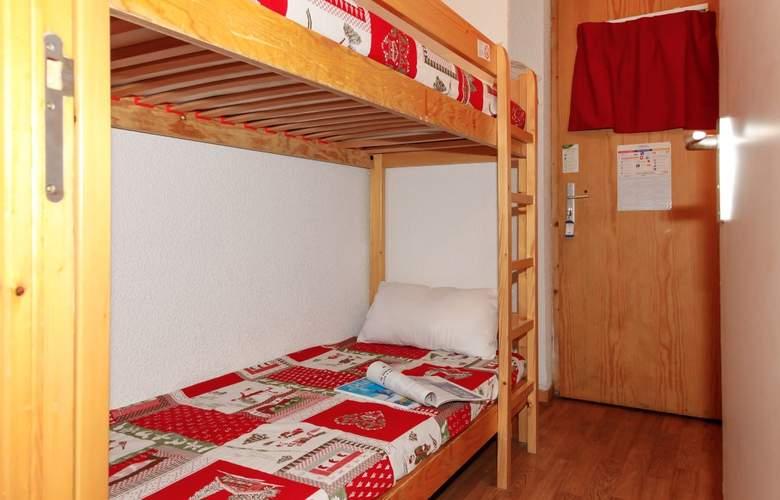 Les Brigues - Room - 15