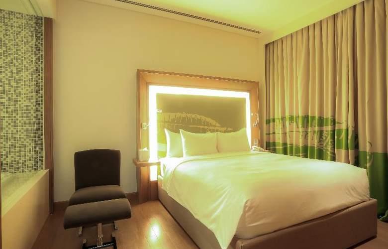 Novotel Danang Premier Han River - Room - 35