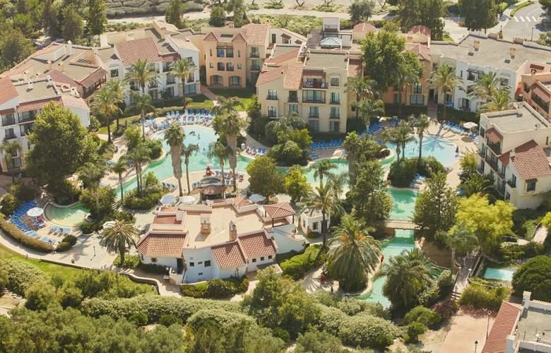 PortAventura - Hotel - 0