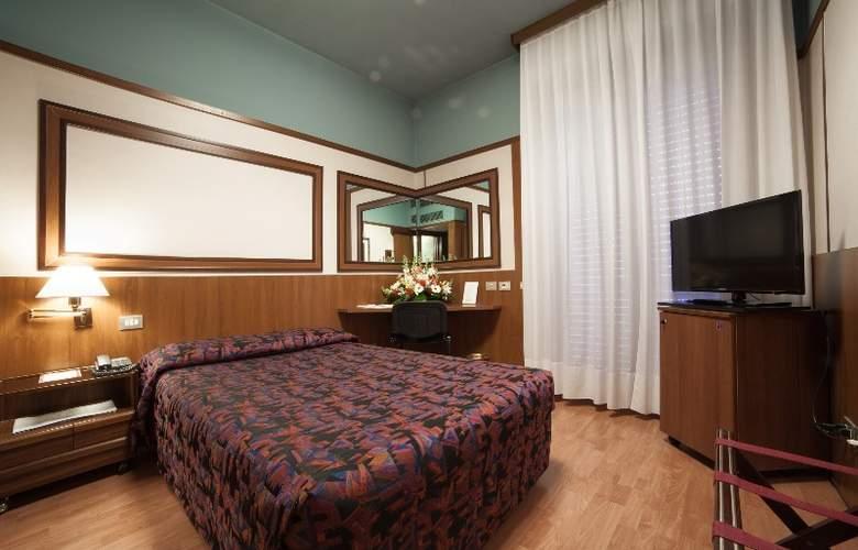 Grand Hotel Elite - Room - 2