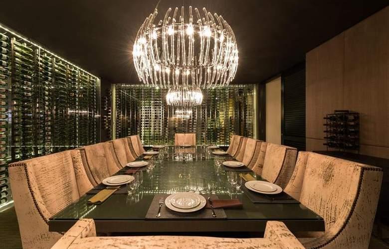 Hyatt Regency Merida - Hotel - 11