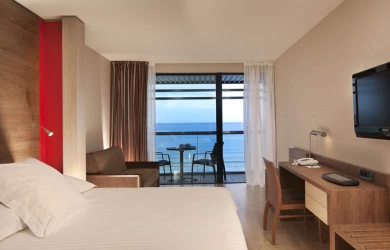 Oceania Saint-Malo - Room - 3