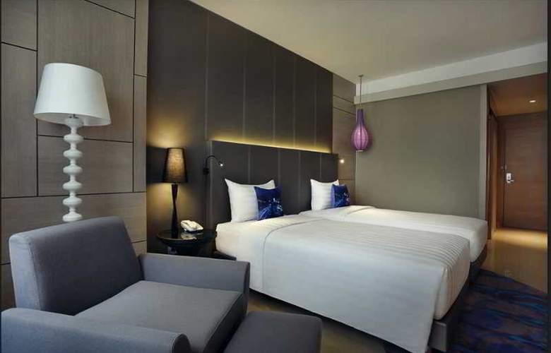 Mercure Jakarta Sabang - Room - 19