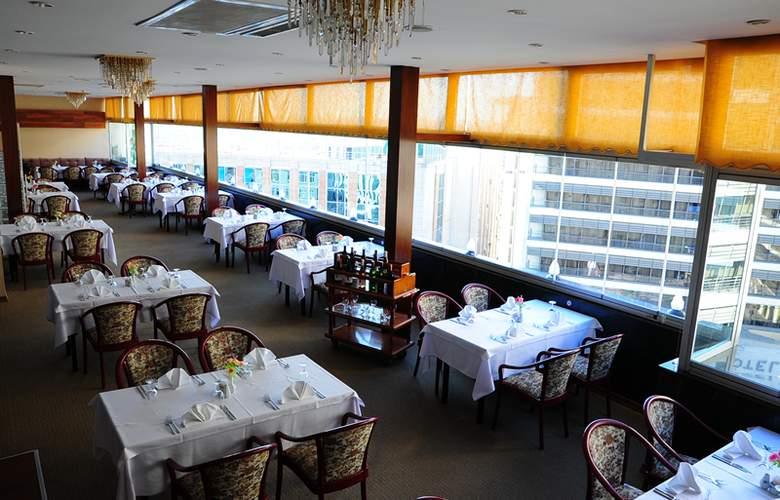 Feronya - Restaurant - 4