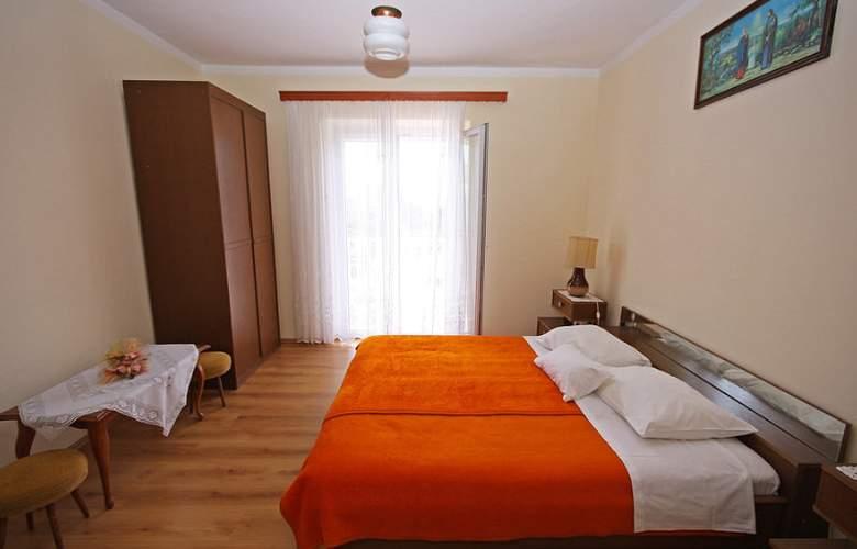 Apartments Cakelic - Room - 4