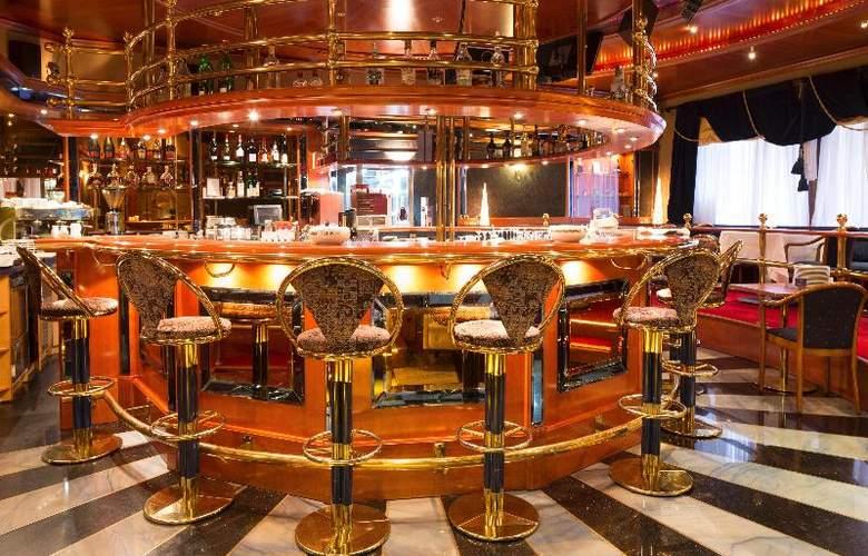 Taleon Imperial - Bar - 19