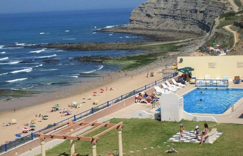 Praia Azul - Pool - 7