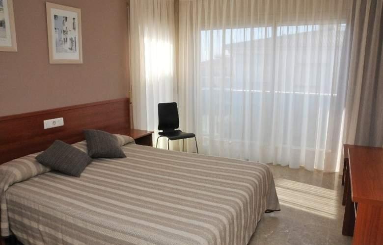 Platja Mar - Room - 3