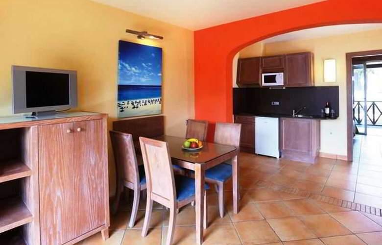 Barceló Castillo Beach Resort - Room - 37
