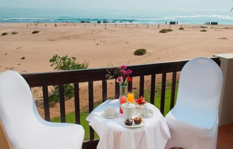 Protea Hotel Long Beach Lodge - Room - 3