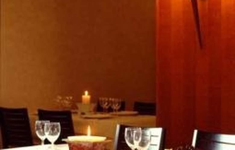 Centric Atiram - Restaurant - 8