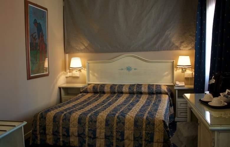Ca Pedrocchi - Room - 5
