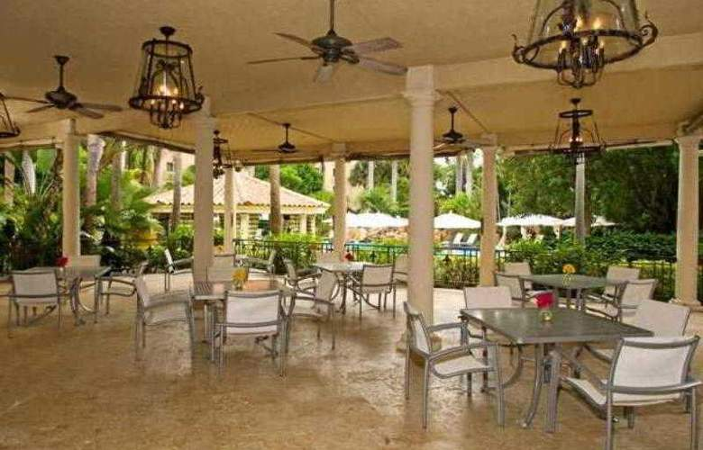 Renaissance Boca Raton - Hotel - 11
