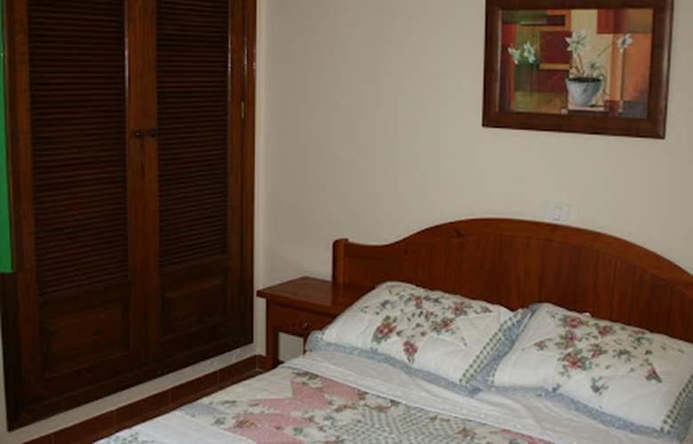Las Acacias - Room - 5