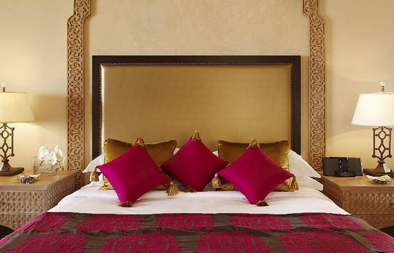 Mazagan Beach Resort - Room - 2