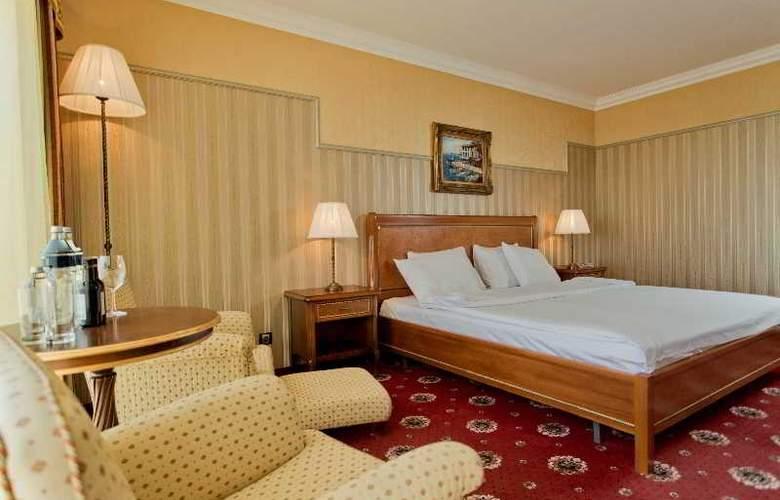 Palace Marina Dinevi - Room - 20