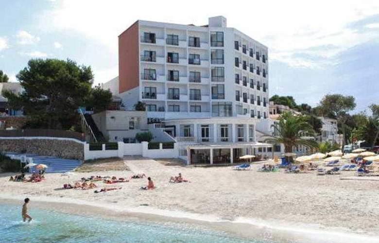 Playa Santandria Hotel & SPA (Sólo adultos) - Beach - 14