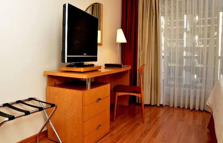Armon Suites - Room - 19