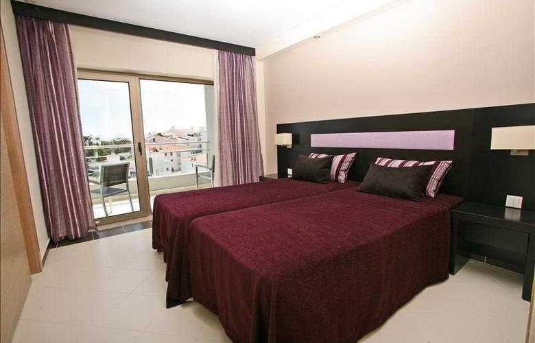 Areias Village - Room - 6