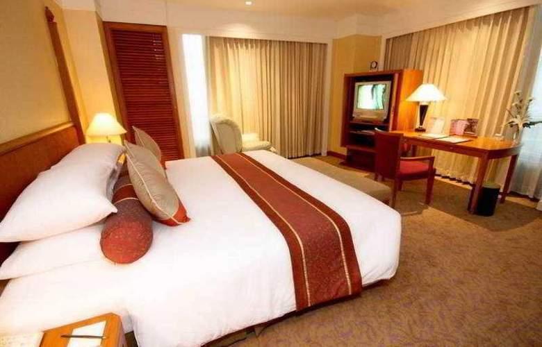 Miracle Grand Don Muang - Room - 18