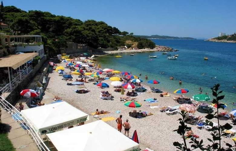 Vis - Beach - 15