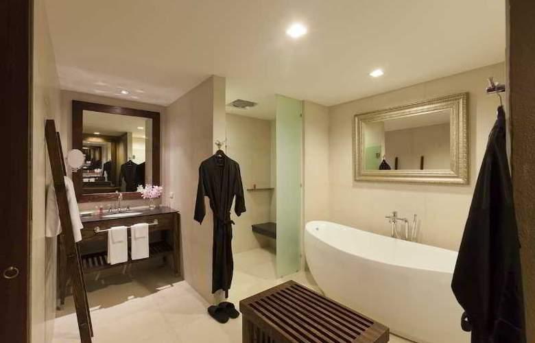 Sunsuri Phuket - Room - 14