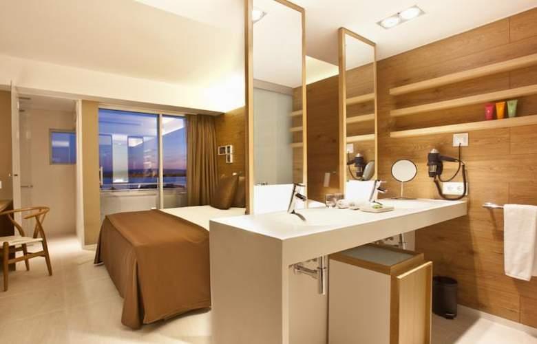 OD Port Portals - Room - 27