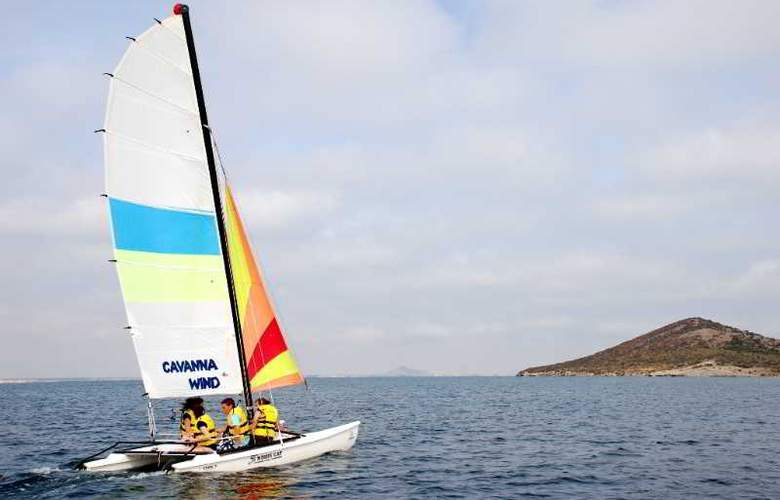 Cavanna - Sport - 72