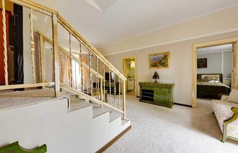 Villa Saga Paradiso - Room - 37