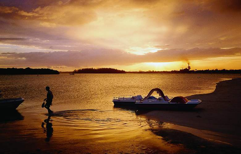 Whala! Boca Chica  - Beach - 8