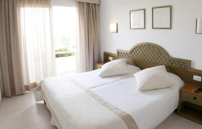 Prinsotel La Caleta - Room - 31