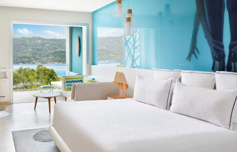Breathless Montego Bay  - Room - 1