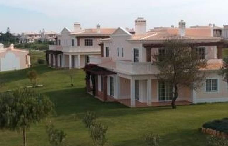 Colina Da Lapa - Hotel - 0