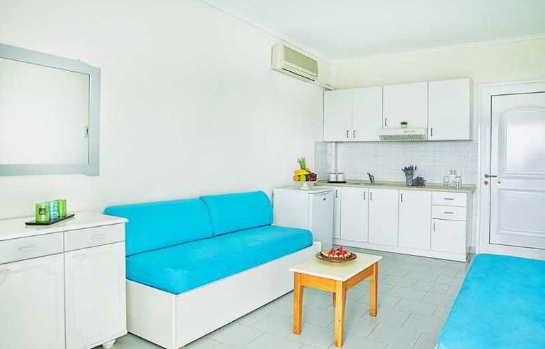 Port Marina - Room - 19