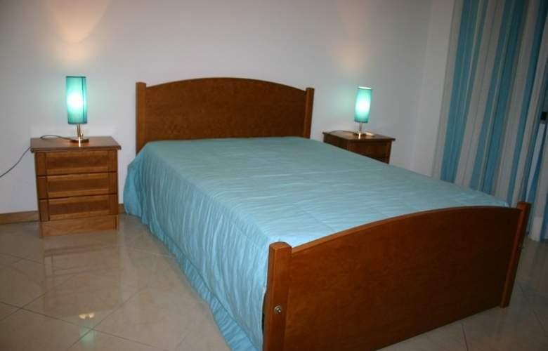 Jardins Santa Eulalia - Room - 2
