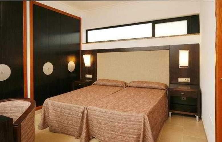 Jade - Room - 5