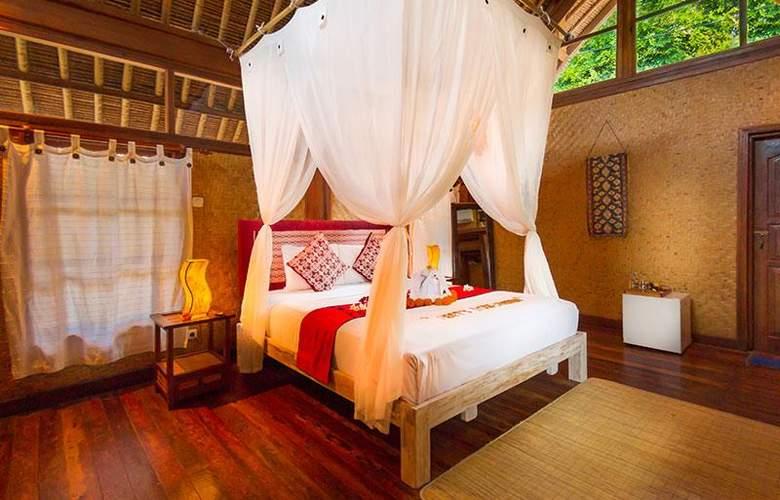 Santai Bali - Room - 1