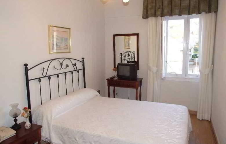 Las Dunas Somo - Room - 4