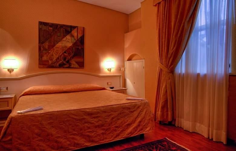 Residenza Canova Tadolini - Room - 6