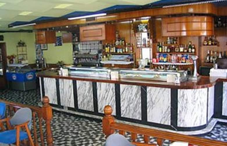 Las Rocas - Bar - 5