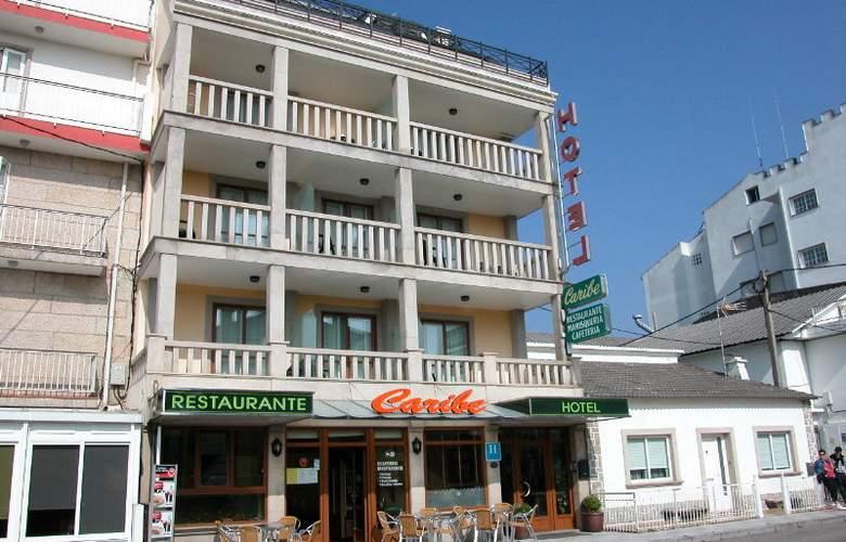 Caribe - Hotel - 3