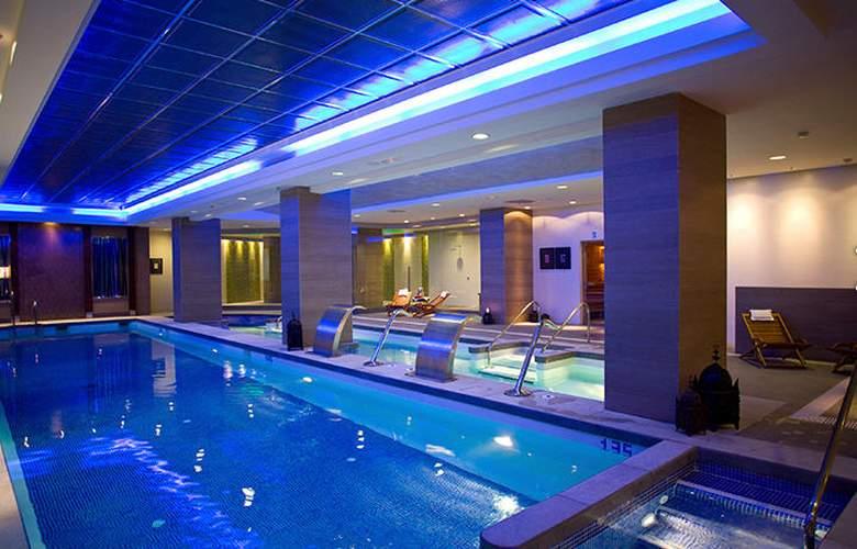 Holiday World Resort - Spa - 40