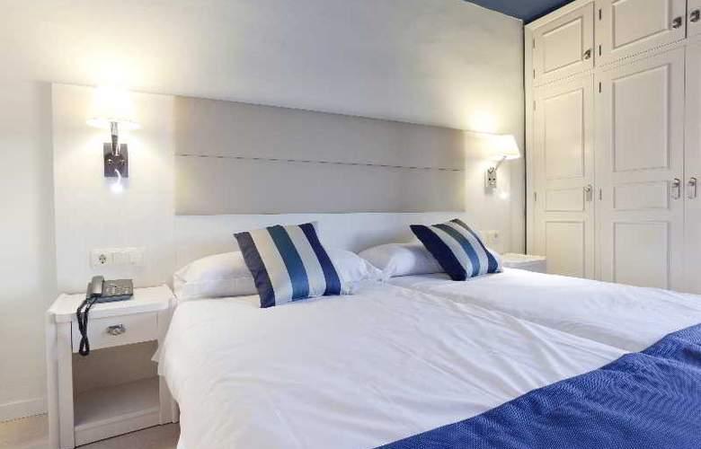 Fergus Soller Beach - Room - 18
