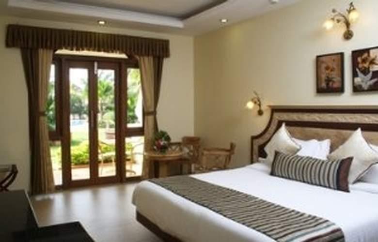 Joecons Beach Resort - Room - 1