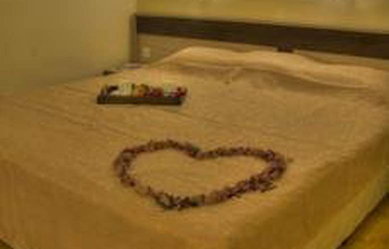 Viva Apartments - Room - 6