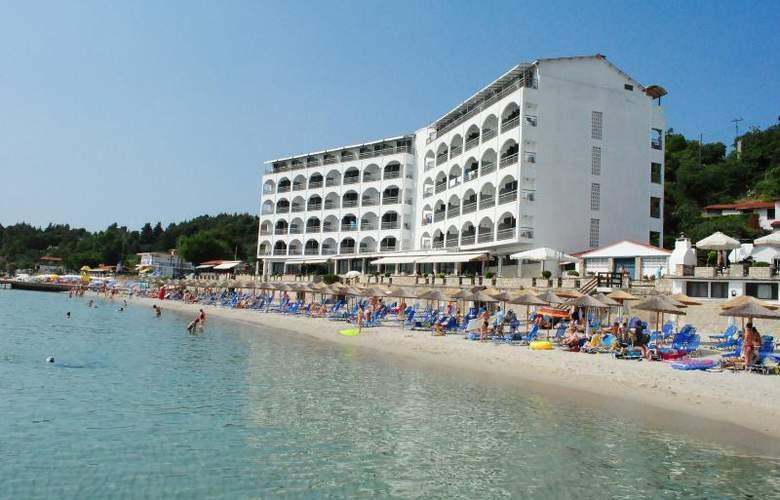 Ammon Zeus - Hotel - 17