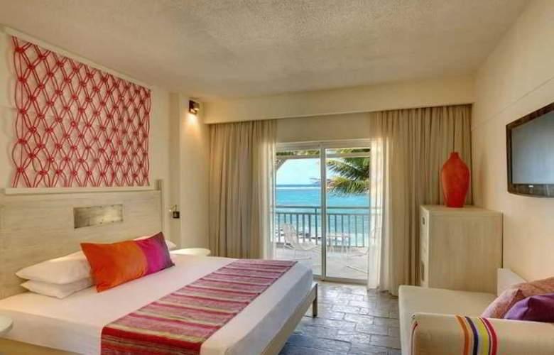 Solana Beach - Room - 1