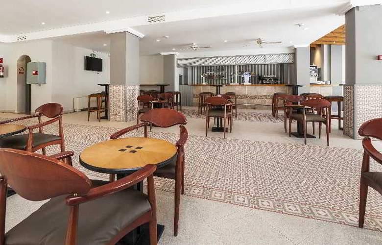Colombo Mix Hotel - Bar - 24